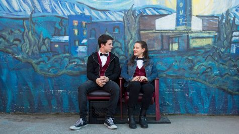 Thirteen Reasons Why: The Benefits and Detriments of the Hit Show
