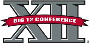 Missouri Leaves Big 12 Conference
