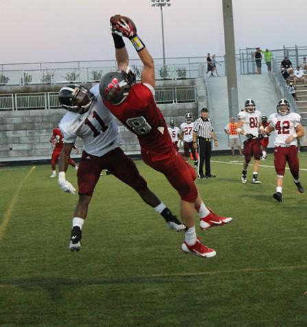 touchdownbyemily