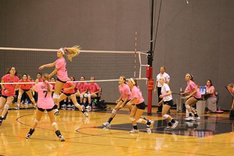 volleyballbyemily
