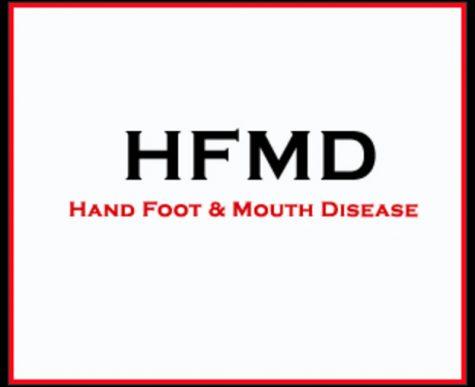 HFMD: A Brief Explanation
