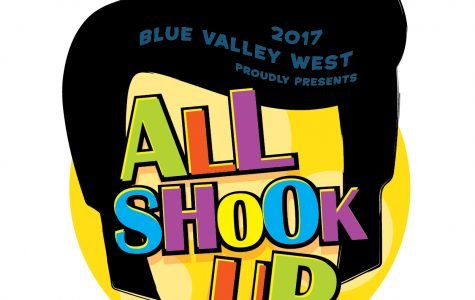 All Shook Up Cast List Posted