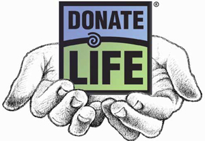 Donating Life: Organ Donation and the Meaning it Holds