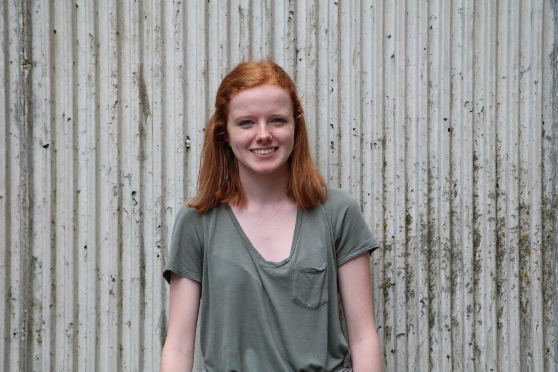 Lauren Prehn