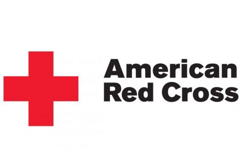 Red Cross Club Returns for a Second Year