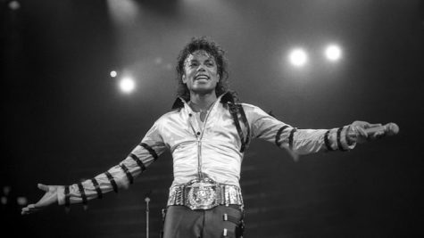 The Legacy of 'The King of Pop'