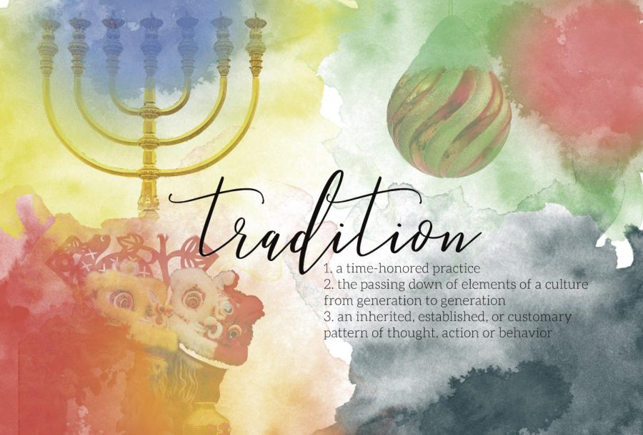Holiday+Traditions