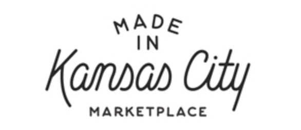 Made in KC Market Place