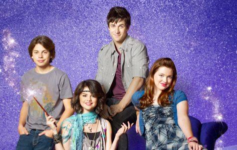 Disney vs. Nickelodeon Review