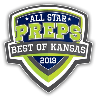 8 BVW Athletes Choses as Kansas Best of Preps
