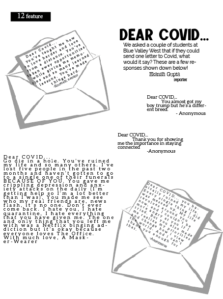 Students+submitted+their+letters+to+COVID-19.