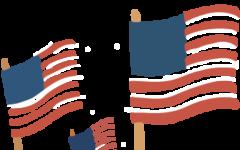 "Hey Siri, Define ""Patriotism"""
