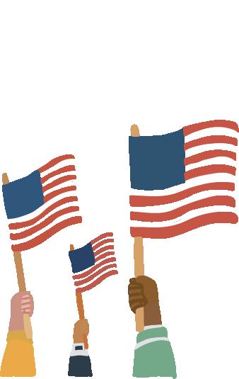 Hey Siri, Define Patriotism