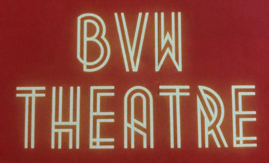 Theater+Department+Sets+Season