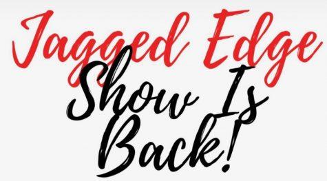 Video show returns after COVID hiatus